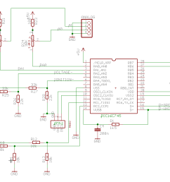 carbuttons schematic png  [ 1173 x 797 Pixel ]