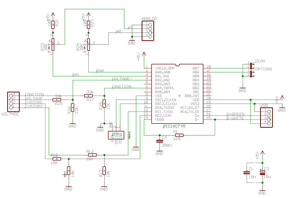 hight resolution of  carbuttons schematic png