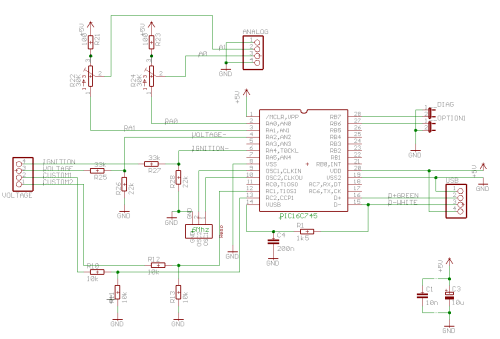 small resolution of  carbuttons schematic png