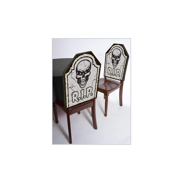 chair covers yeovil used wheelchair lift tomb stone halloween decoration the mad hatter share with your friends on facebook