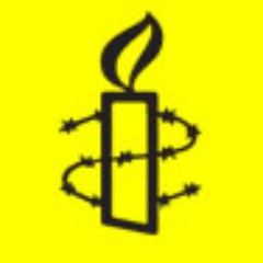 Torture and Excessive Force was used against Protesters in Terai says Amnesty International