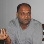 Vijay Sarawagi