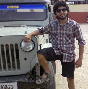 aadarsh_madheshi_me
