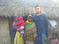Bhardaha