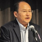 Dr. Mukta S. Lama
