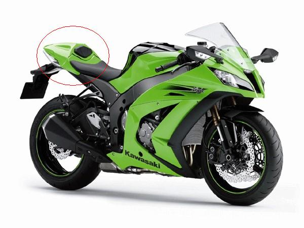 zx10r-green-2011-seatcowl.jpg