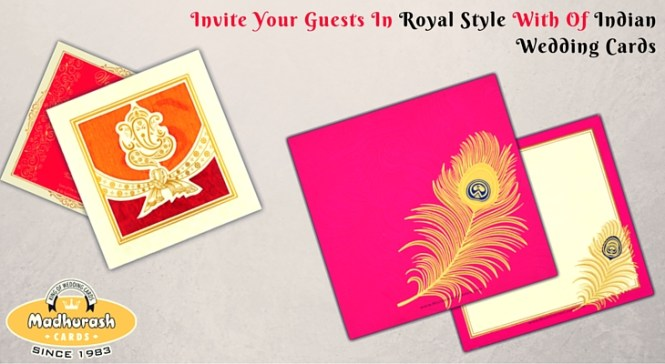 Your Wish Is Important For Us Please Join Our Wedding Ceremony Shubh Vivah
