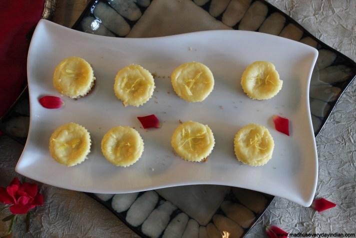 mini cheesecakes1