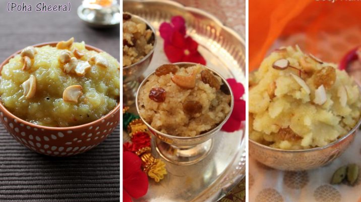 learn how to make traditional and easy diwali sweets with step by step pics. #diwali #sweets #peda #burfi #condensedmilk