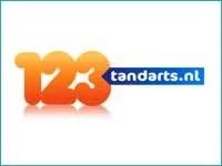 123tandarts.nl kiest voor Madicom