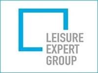 Leisure Expert Group kiest voor Madicom