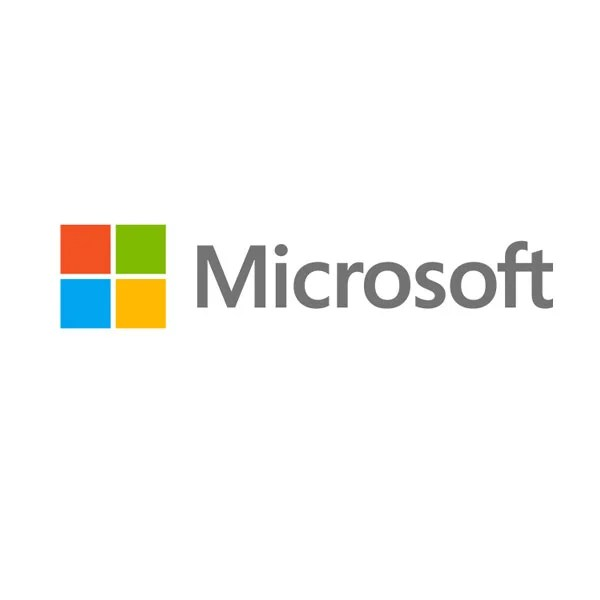 Madicom is Microsoft Partner