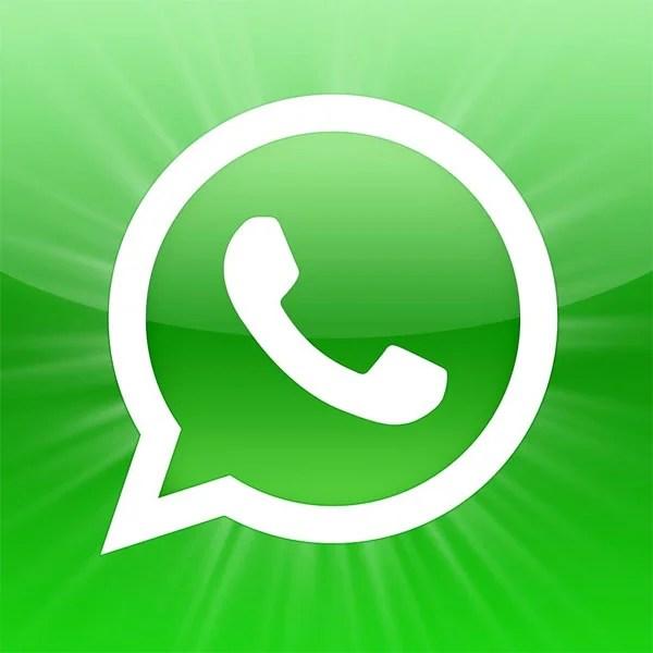 Madicom is nu ook bereikbaar via WhatsApp