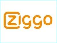 Ziggo kiest voor Madicom