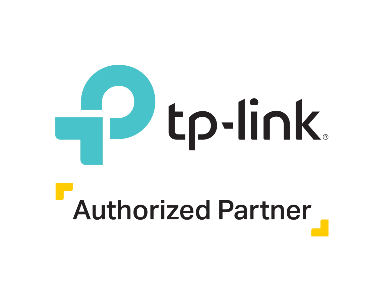 Madicom - tp-link authorized partner