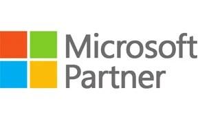 Madicom wordt officieel Microsoft Partner