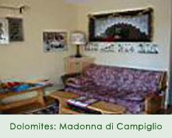 dolomites-madonna_di_campiglio
