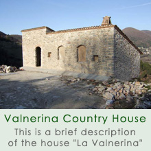 la_valnerina_country_house