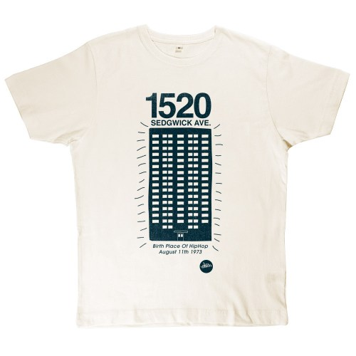1520 Sedgwick Ave - Block Party
