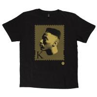 Big Daddy Kane T-Shirt