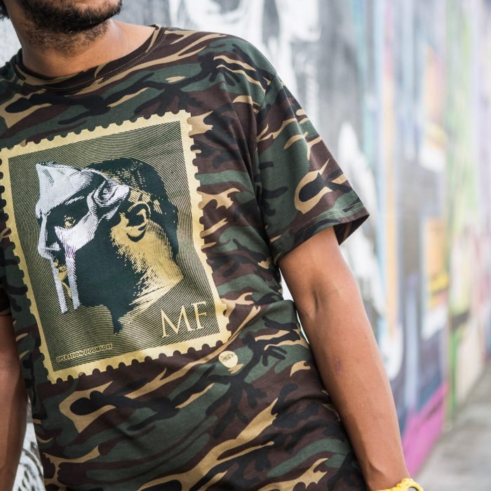 mfdoom-stamp-camo-tshirt-03