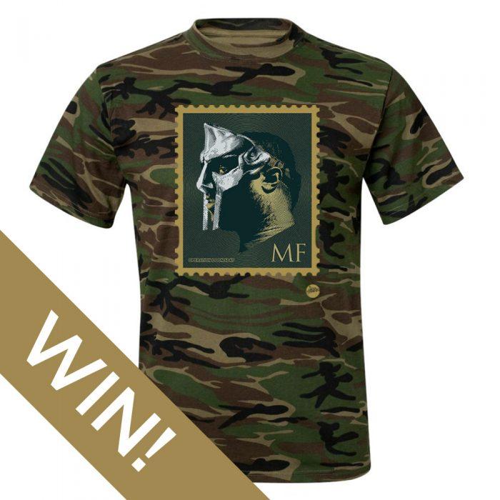 mf-doom-camo-tshirt-win