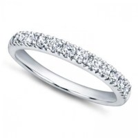 Pave Setting Related Keywords - Pave Setting Long Tail ...