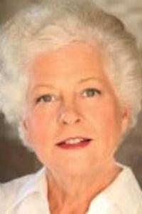 Paula J. Caplan, PhD
