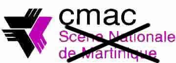 cmac_ex_scene_nat