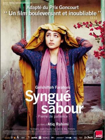 syngue_sabour