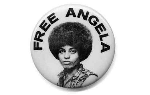 free_angela