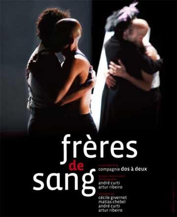 freres_de_sang-2