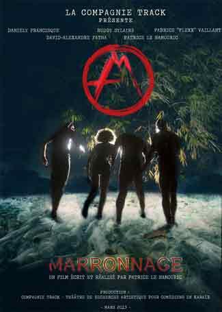 m_marronnage