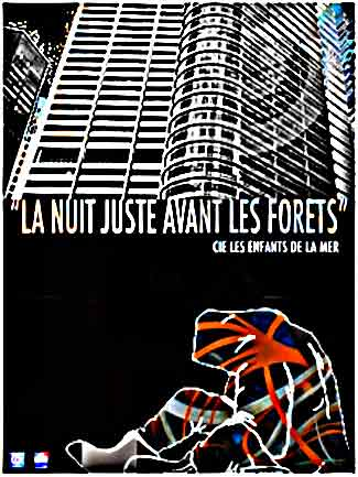 la_nuit_juste_avant