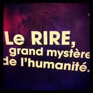 le_rire_grd_mystere