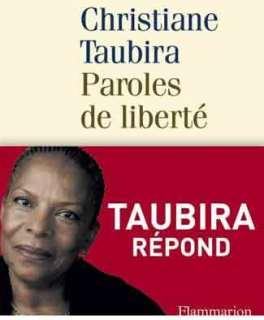taubira_paroles_liberte-325