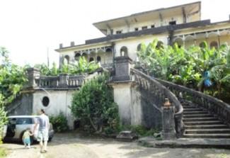 Château Aubéry (2)