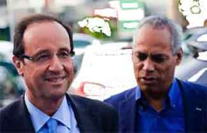 hollande_&_lurel