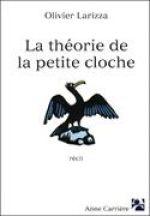 la-theorie-de-la-petite-cloche_180