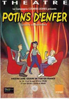 potins_enfer-325