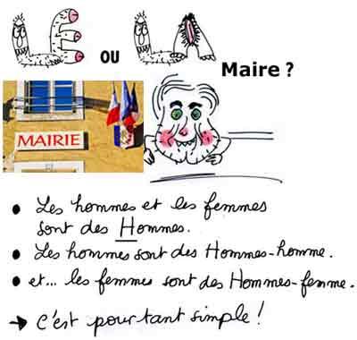 le_ou_la_maire-2