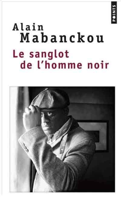 le_sanglot_de_lhomme_noir-3