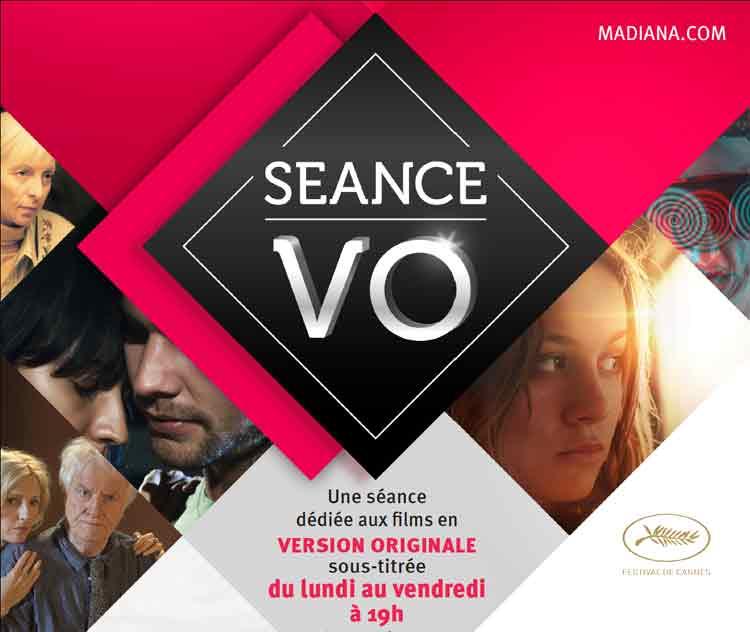 seances_vo_juin-2014