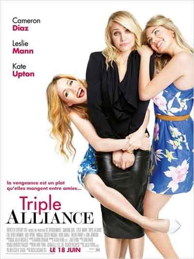 triple_alliance