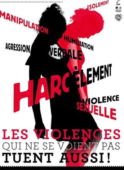 violences_couple_ufm
