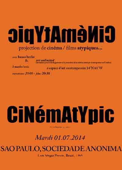 cinematypic-400_07-14