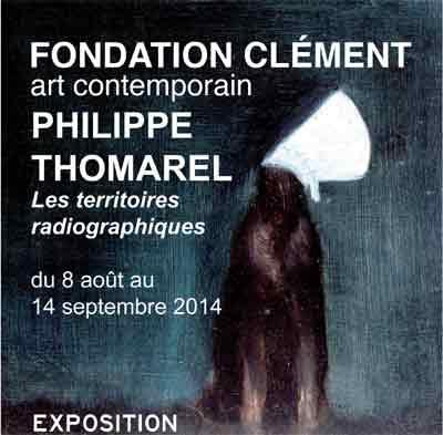 thomarel_clement-400
