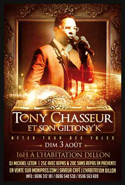 tony_chasseur