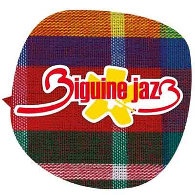 biguine_jazz_logo