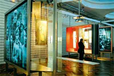 musee_immigration